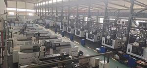 普拉迪立式型材加工中心  PAMC----CNC4500 友佳立式加工中心 FVP----1000A